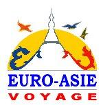 Euro-Asie Voyage, Myanmar Boutique Tours